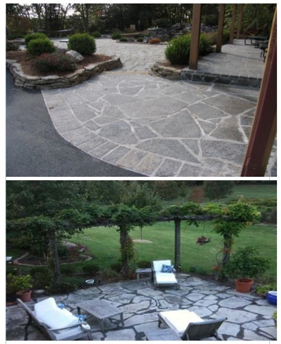 Hickory Gray Flagstone Picture 1.jpg