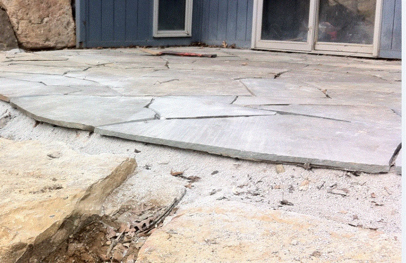 Hickory Gray Flagstone Picture 2.jpg