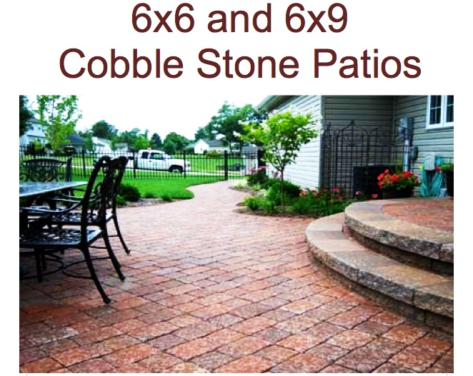 Tumbled Cobble Stone.jpg