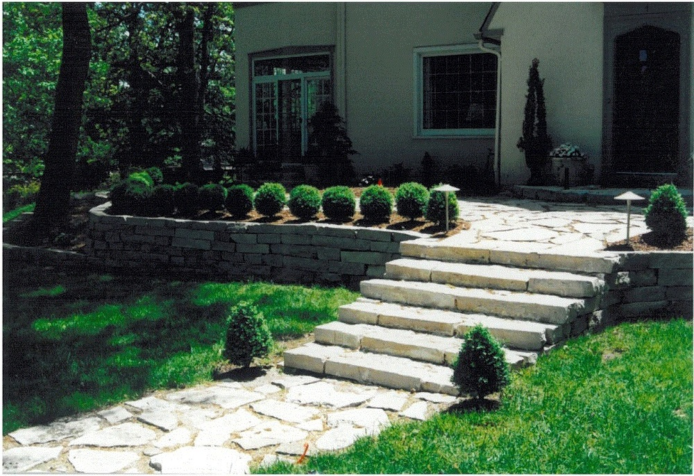Steps Picture 1 .jpg