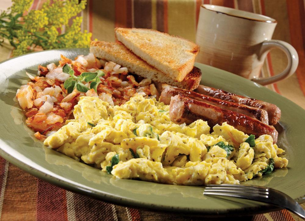 BreakfastMeal001.jpg