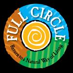 Full-Circle.png