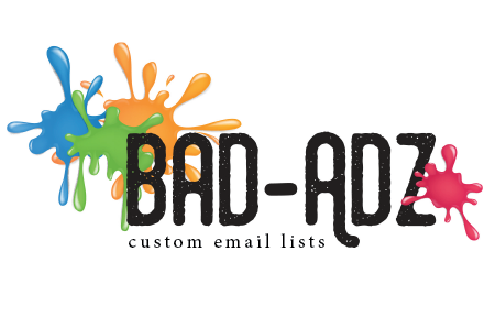 Adlife_Joel Albrizio_Bad-Adz