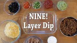 nine_layer_dip_thumb.jpg