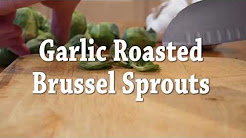 roasted_brussels_sprouts_thumb.jpg