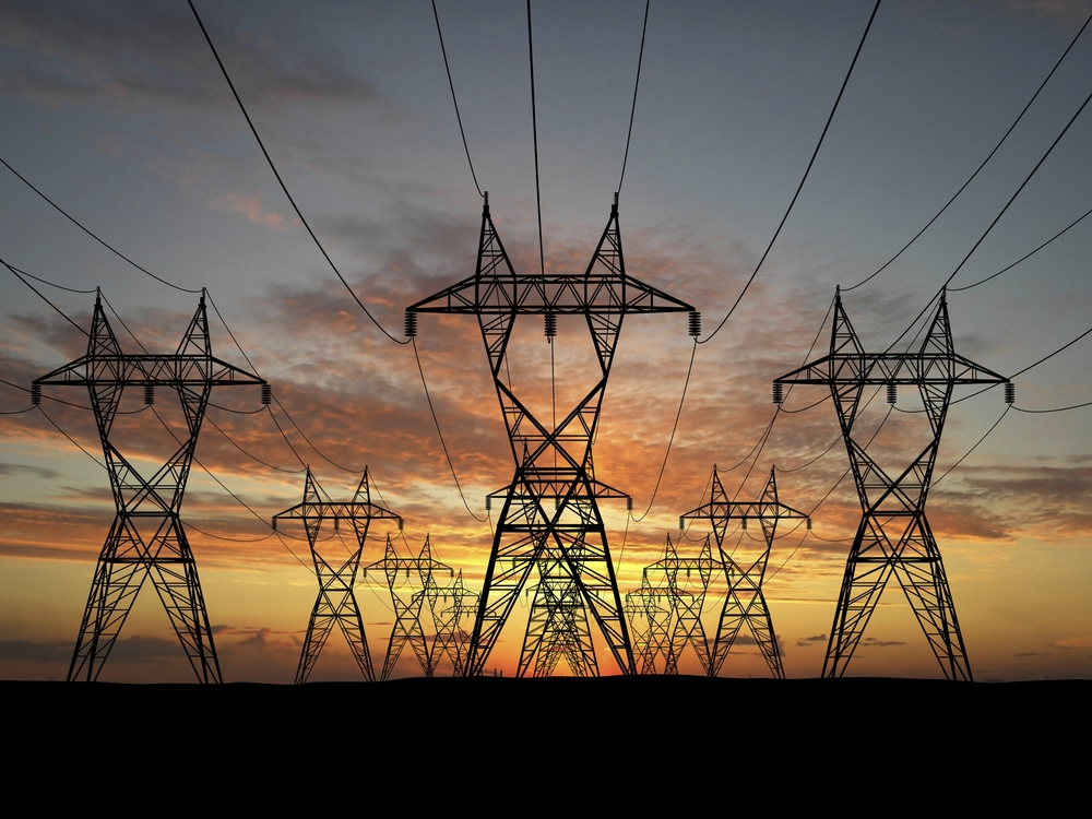 zelectrical towers photo.jpg
