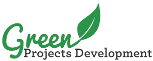 logo demo green projects-03.jpg