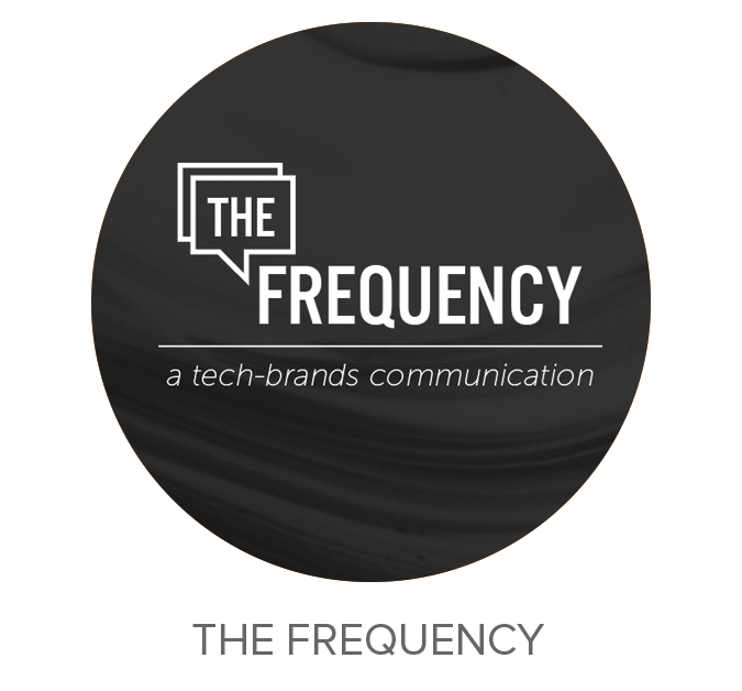 The Frequency is a weekly communication with news and insights about all aspects of the business. Our weekly installments like Work Perks and Tomorrow's Opportunities let you in on all the exciting discounts, benefits and other perks of being a Tech Brands employee, as well as the open positions throughout the two companies that can be applied for. It also lets you in on fun stuff like contests, employee spotlights, leadership communications, new store openings, and new family members.