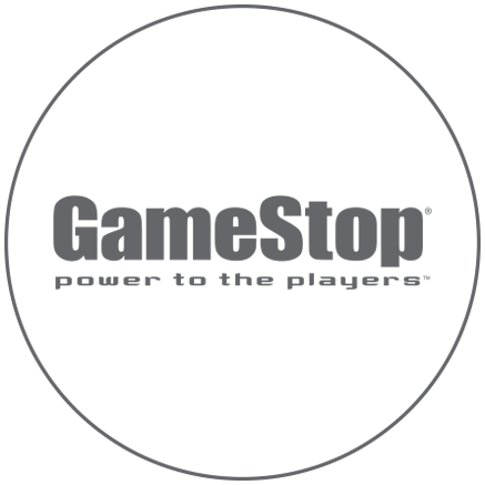 Company Type - Wholly Owned Subsidiary of GameStop (NYSE: GME)