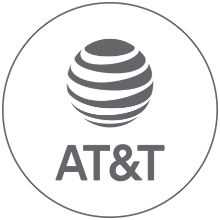 Over 1200 AT&T Retail Stores