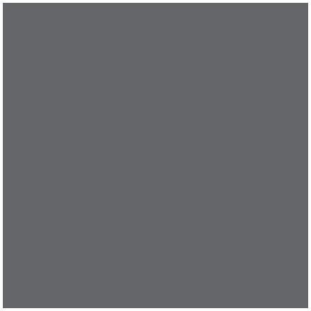 AT&T Retail Doors-1431
