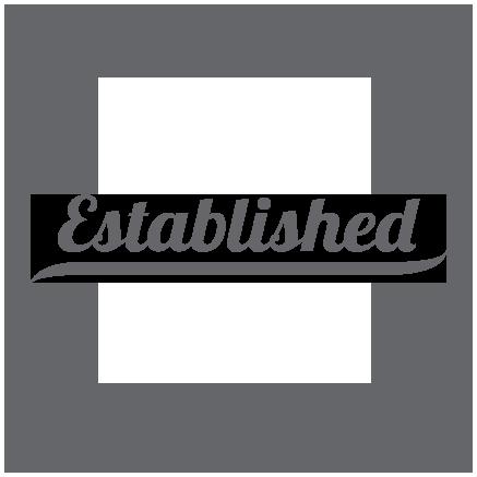 Established April 1, 2001