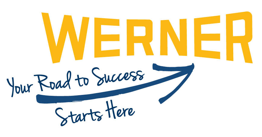 Werner Corporate Careers