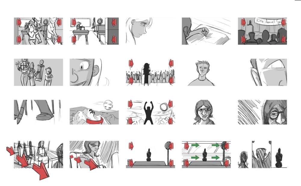 5_ismc2014_spec_storyboards_v02.png