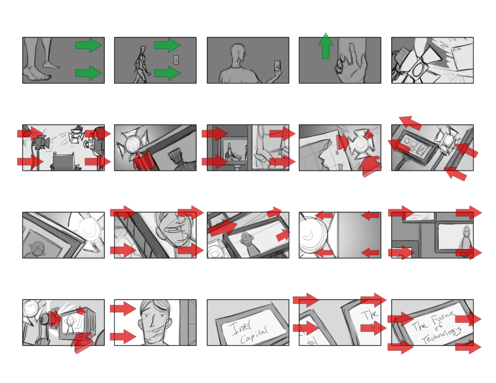 6_ICAP_storyboards_v01.png