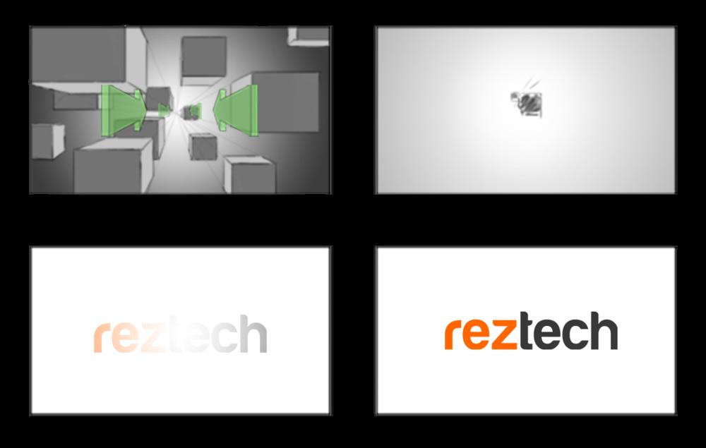 reztech_concept_1.png