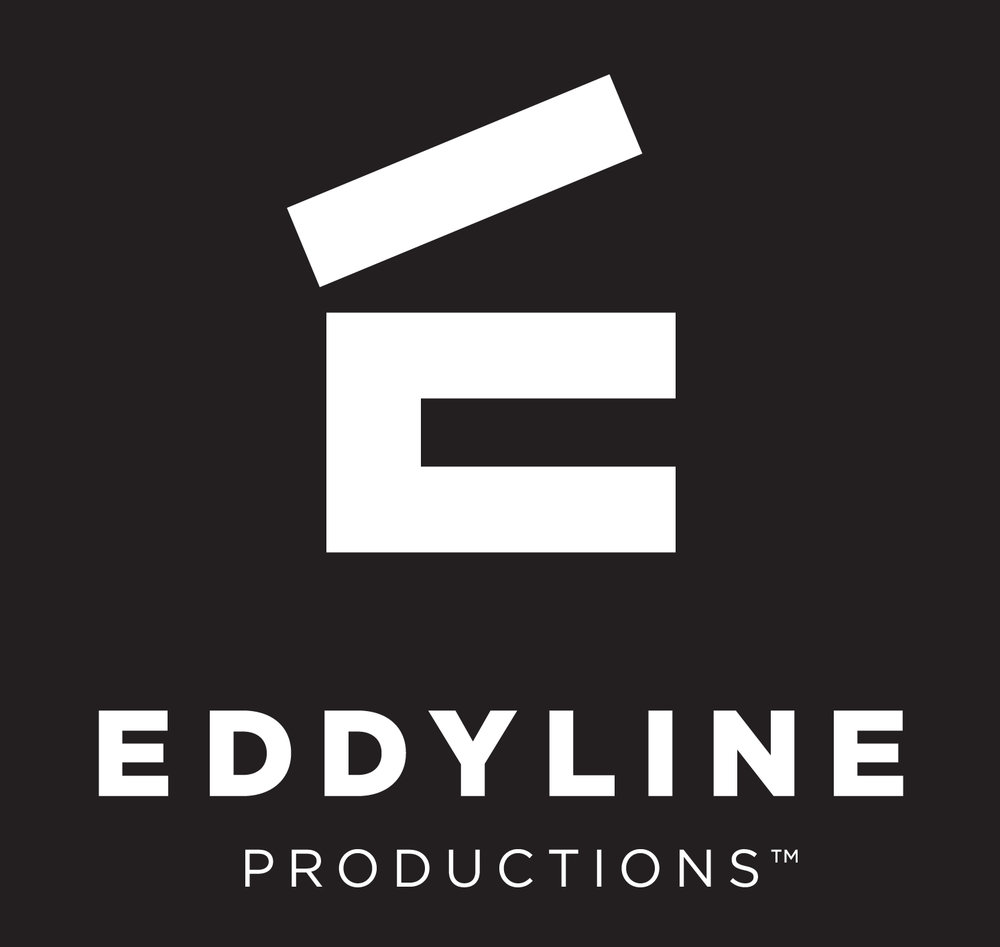 EddyLine Productions