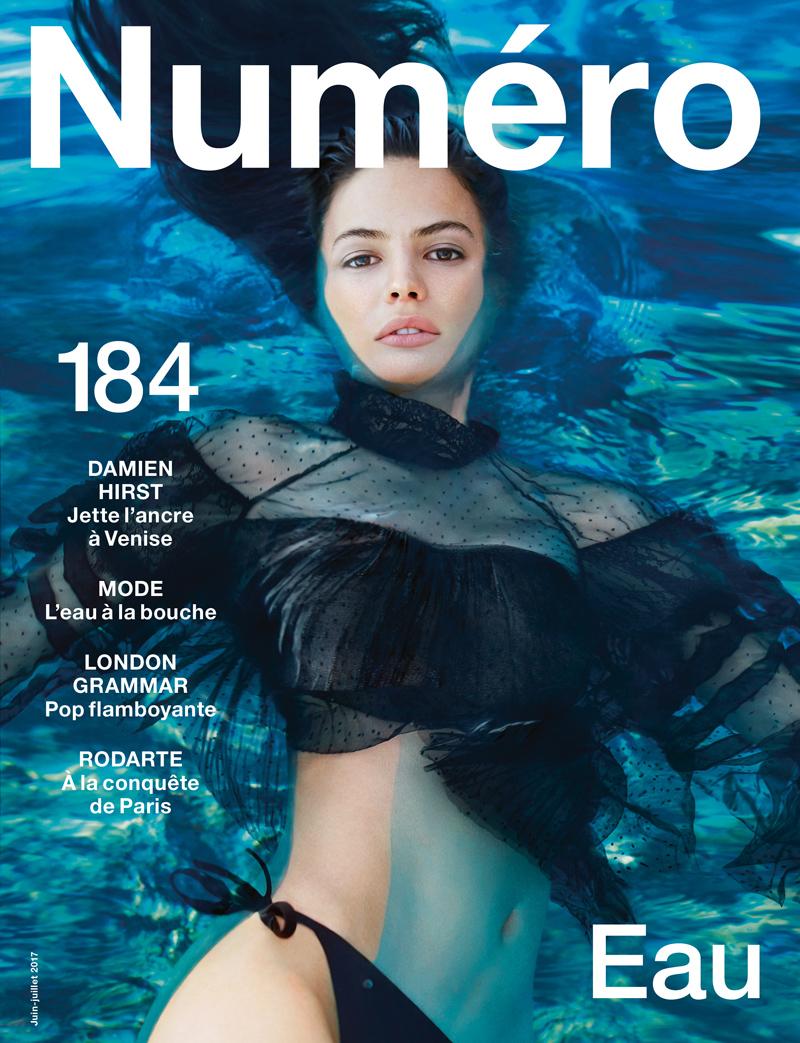 cover_numero_eau_cameron_russell_txema_yeste_bernat_buscato_juin_juillet_2017_eau.jpg