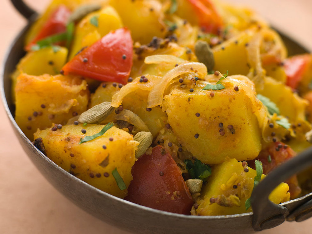golden-curry-ilford-bombay-aloo.jpg