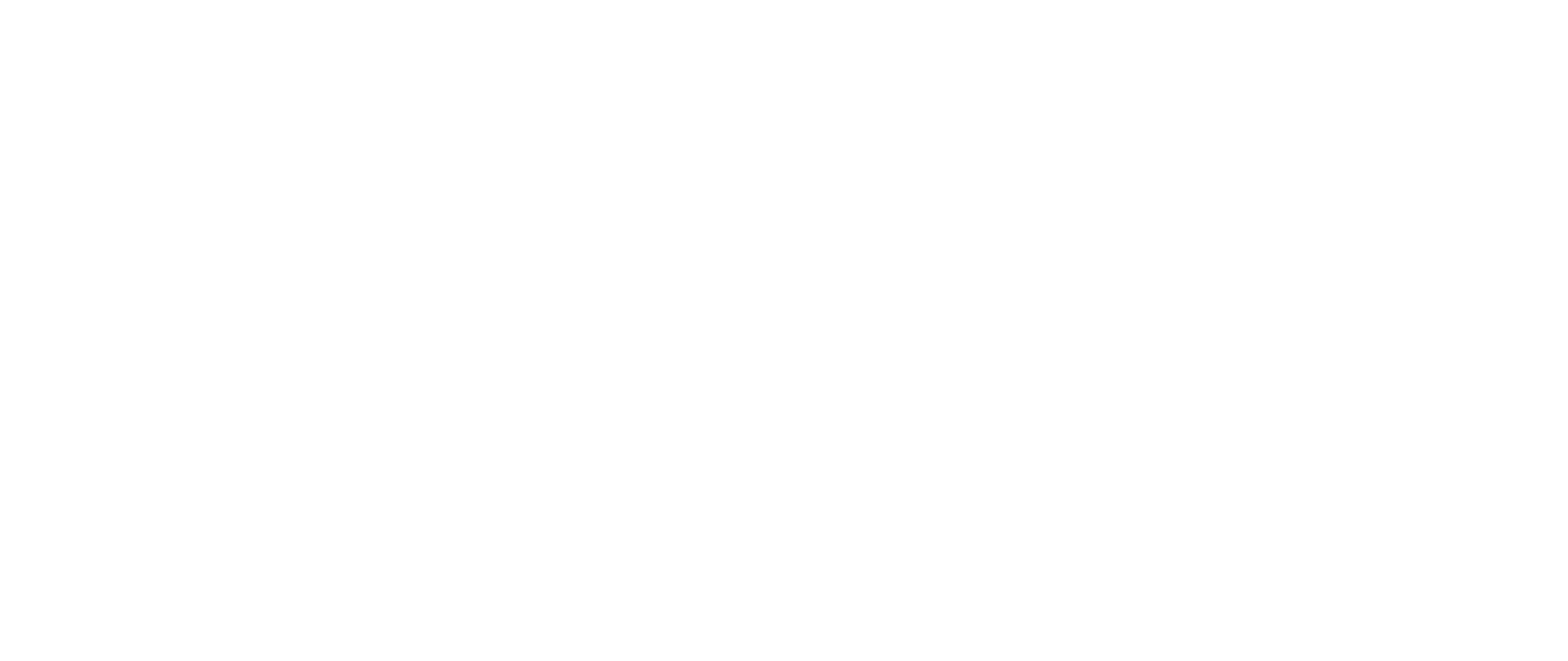 Bayview Consulting Group, LLC