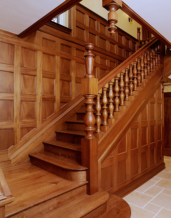 210-Vine-staircase.jpg