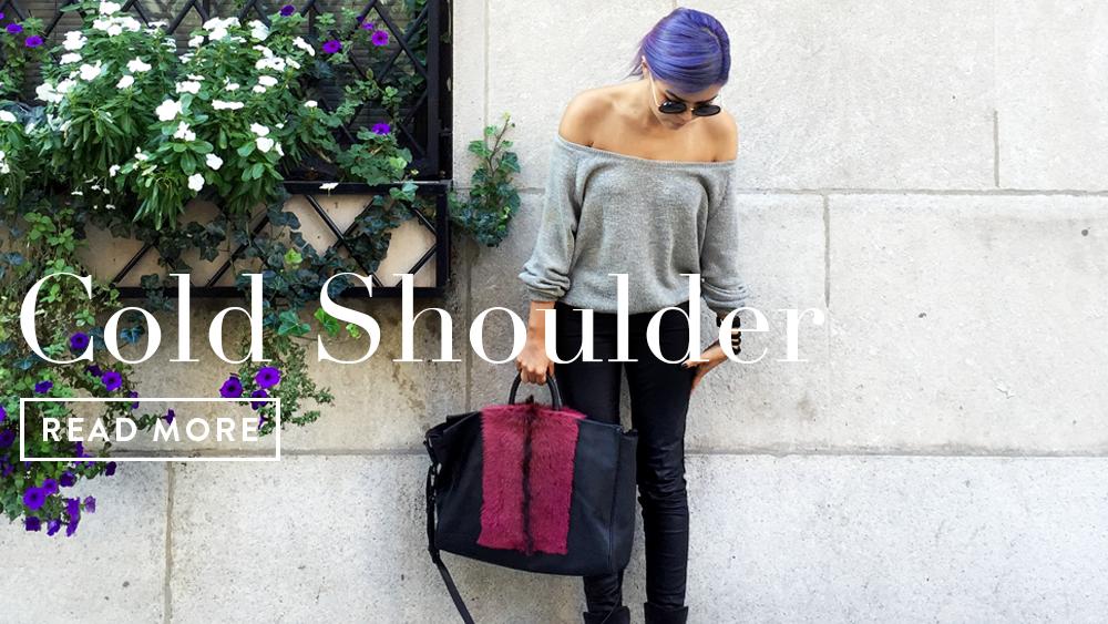 Slide_ColdShoulder.png