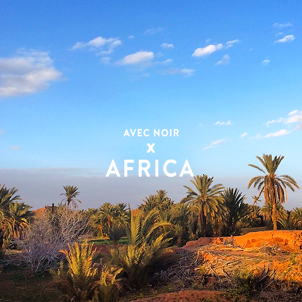 Explore-Africa2.png