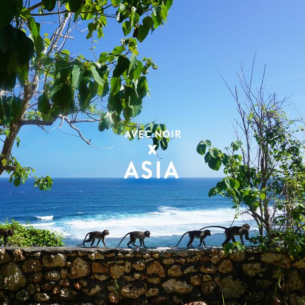 Explore-Asia2.png