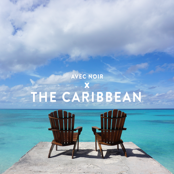Explore-Caribbean2.png