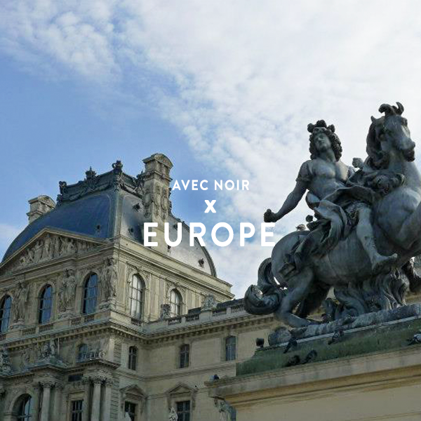 Explore-Europe2.png