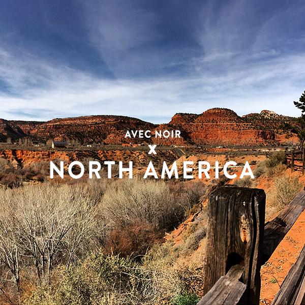 Explore-NorthAmerica2.png