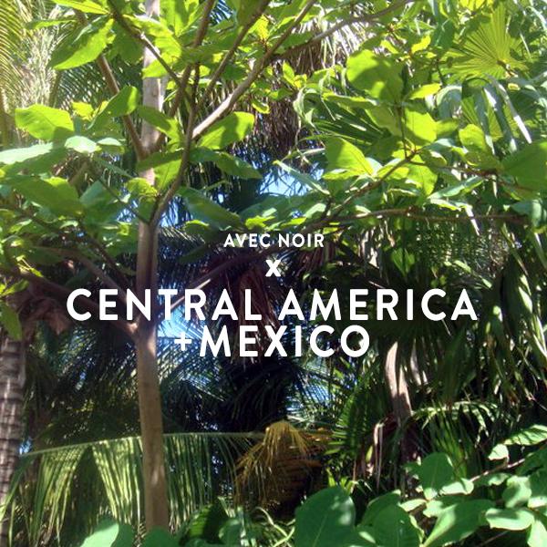 Explore-CentralAmerica2.png