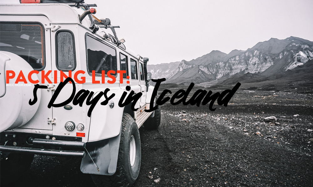 PackingList-Iceland2.png