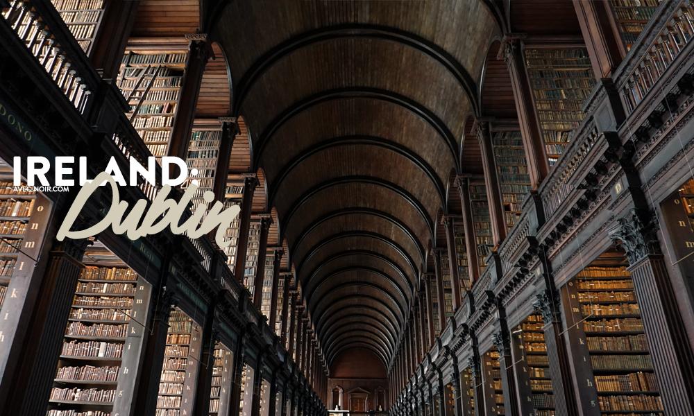 Explore-Dublin2.png