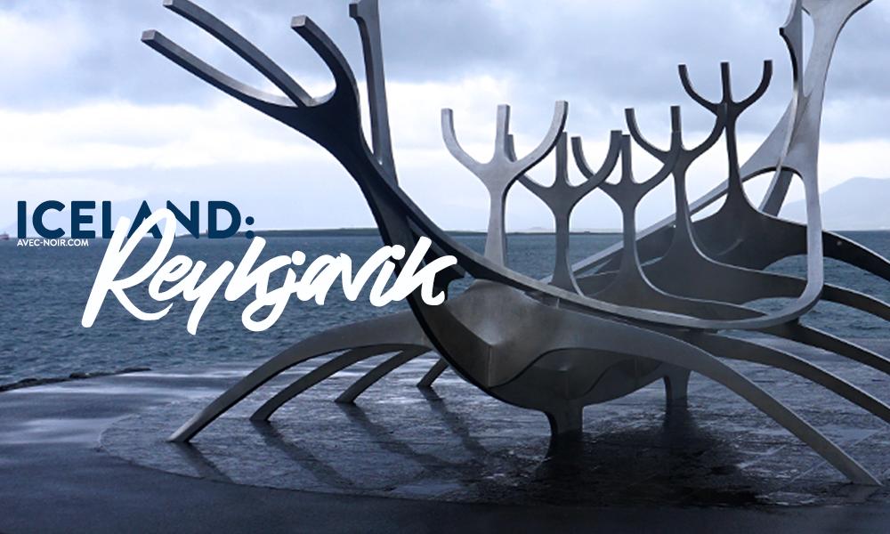 Destination-Reykjavik2.png