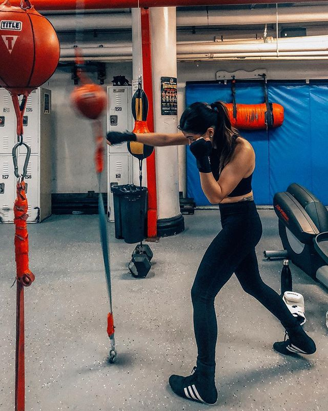 """""""That's the most beautiful thing that I like about boxing: you can take a punch. The biggest thing about taking a punch is your ego reacts and there's no better spiritual lesson than trying to not pay attention to your ego's reaction."""" 🥊 – David O Russell »»»⠀⠀⠀⠀⠀⠀⠀⠀⠀⠀⠀⠀⠀⠀ #avecnoirxsweatcity ⠀⠀⠀⠀⠀⠀⠀⠀⠀⠀⠀ »»»⠀⠀⠀⠀⠀⠀⠀⠀⠀⠀⠀ »»⠀⠀⠀⠀⠀⠀⠀⠀⠀⠀⠀ »⠀⠀⠀⠀⠀⠀⠀⠀⠀⠀⠀ #sheisnotlost #girlsthatwander #ladiesgoneglobal #exploremore #ilovetravel #travelbloggers #girlsvsglobe #shetravels #instatravel #instapassport #solotravel #travelgoals #travelwomen #travelwithme #wearetravelgirls #picoftheday #wanderlust #travelandleisure #travelfemme #thetravelwomen #followingthegirls #globelletravels #speechlessplaces #beautifulmatters #traveltagged #beautifuldestinations #travelgoals #girlswhobox #fightlikeagirl"""
