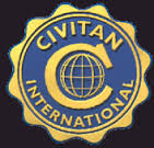Kingston Civitan Club.jpg