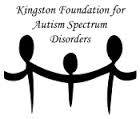 Kingston Foundation for ASD.png