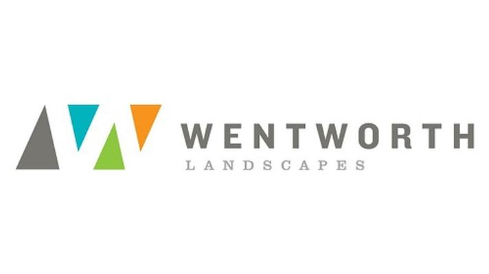 wentworth-landscape-designs.jpg