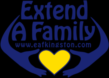 Extend-A-Family Kingston