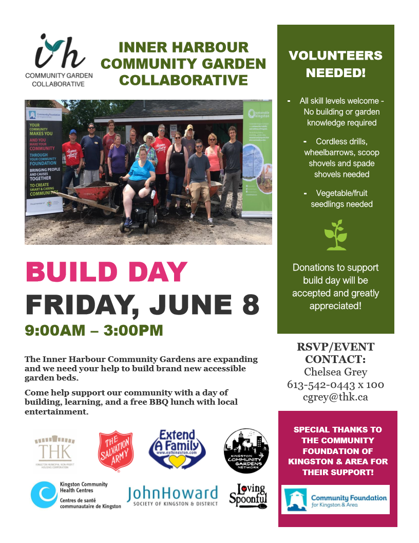Build Day Flyer.jpg