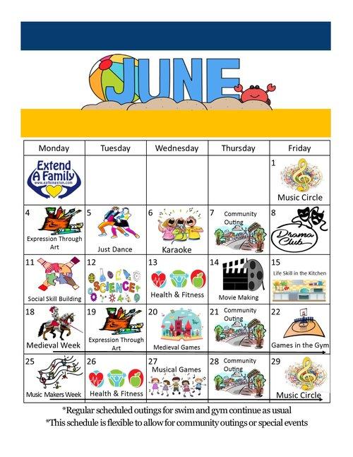 June+Calendar+05.24.2018.jpg