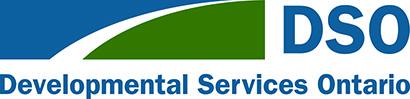 new DSO logo.jpg