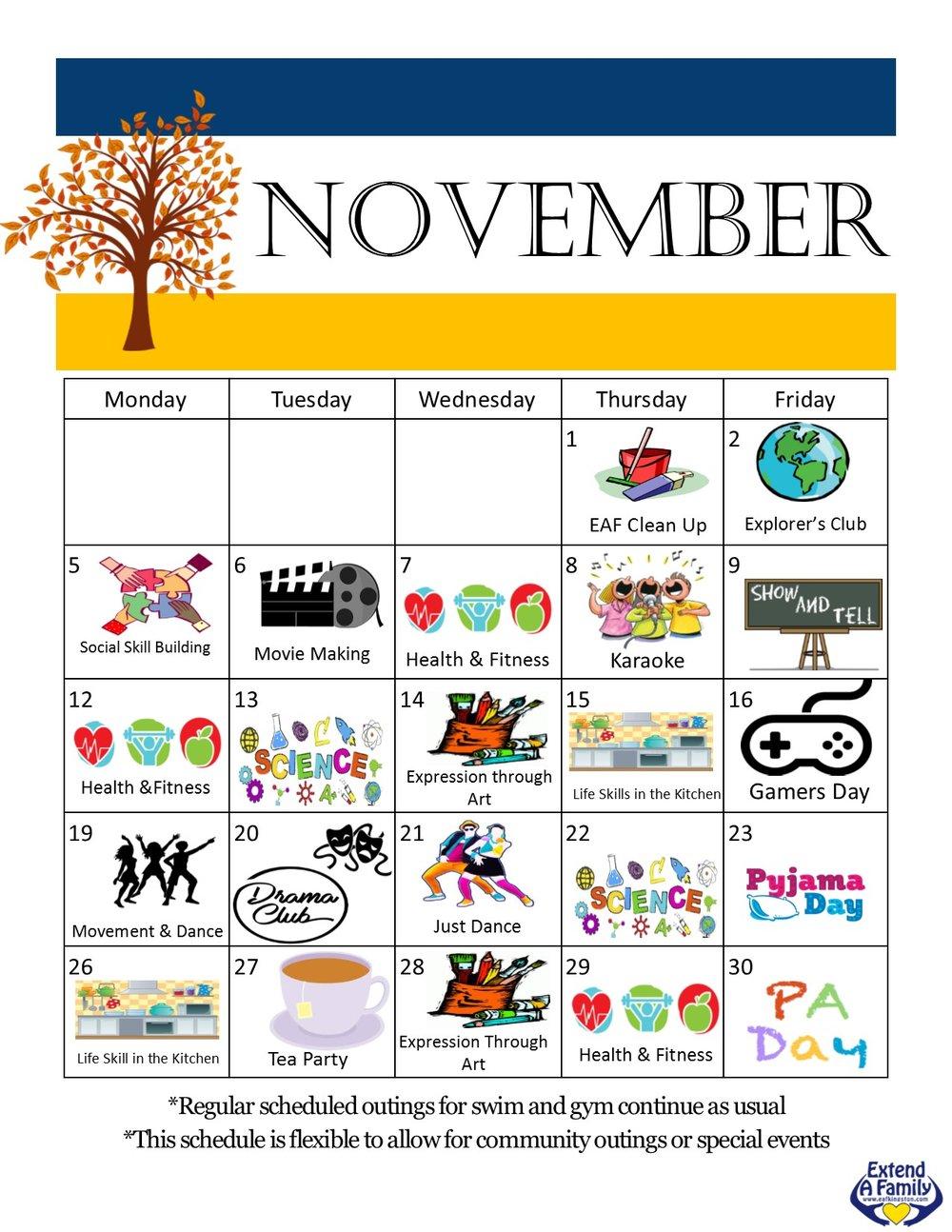 November Calendar 10.29.18.jpg