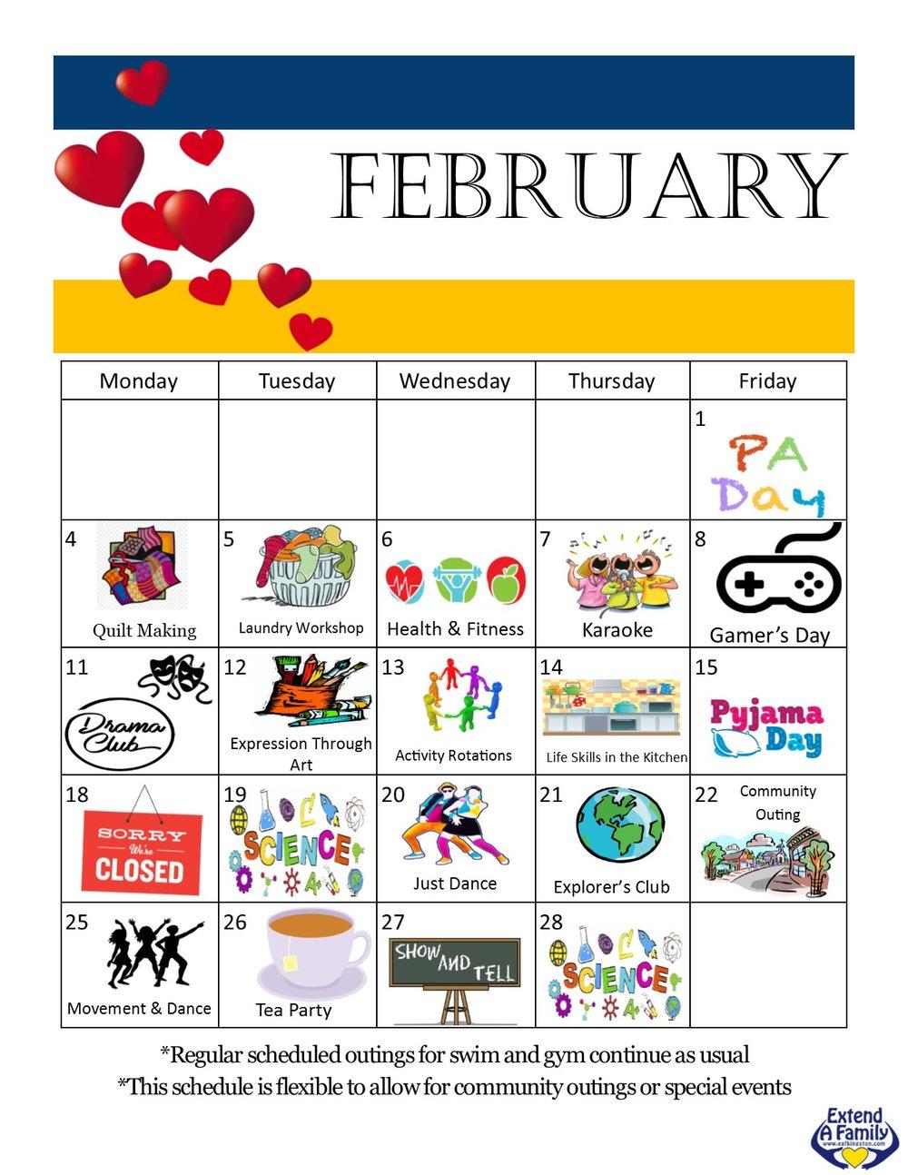 February Calendar 2019.jpg