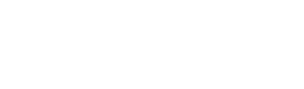 Coalition for Sustainable Rail
