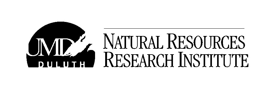 NRRI-logo.jpg