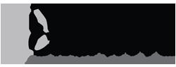 Lynchpin_Creative_Logo.png