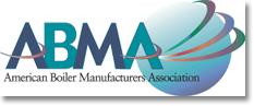 ABMA_Logo.png