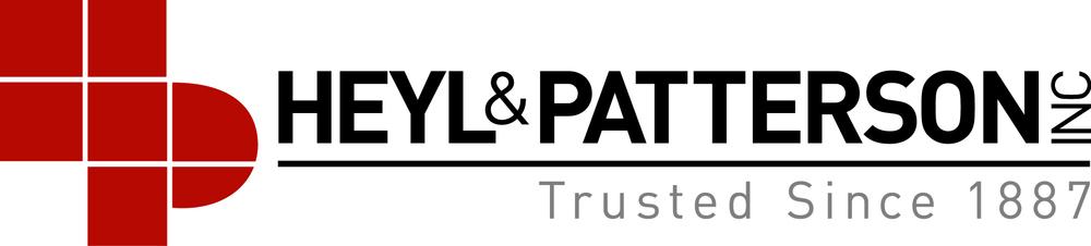 HeylPatterson_CMYK_logo.jpg